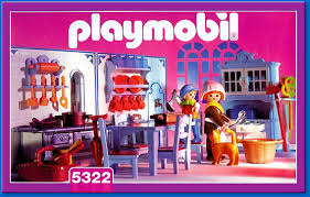 playmobil cuisine 5329 de boble playmobil archive page 135 photo archive article