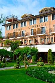 the luxurious hotel cipriani venice italy the cipriani