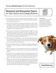Example Of Argumentative Essay On Animal Testing Animal Right Essay This Is The Impact Gary Francione And Ruby