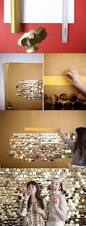 New Year Decorations Pinterest by 28 Best New Year U0027s Studio Decor Ideas Images On Pinterest New