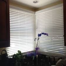 Blinds Ca Infinity Window Coverings 57 Photos U0026 40 Reviews Shades