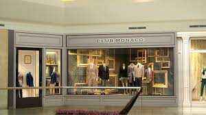 club monaco outlet club monaco http bb