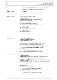 Driller Resume Example by 15 Useful Materials For Principal Software Engineer Principal