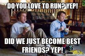 Did We Just Become Best Friends Meme - did we just become best friends meme 28 images 25 best memes