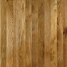 darmaga hardwood flooring hardwood flooring toronto best