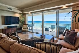 Modern Living Room Design Exterior Design Awesome Vrbo Rosemary Beach For Inspiring Home