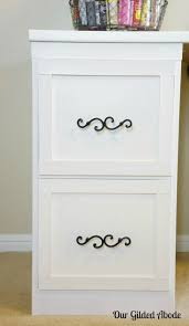 metal filing cabinet makeover cheap cute filing cabinets best cabinets decoration