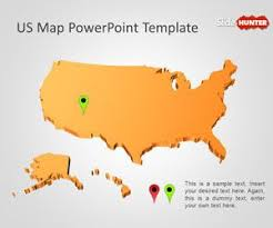 powerpoint templates free download heart free powerpoint powerpoint templates free ppt powerpoint