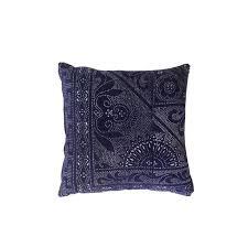Best 25 Pillows online ideas on Pinterest