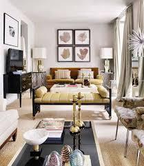 Livingroom Paintings Framed Wall Art For Living Room Living Room Design And Living Room