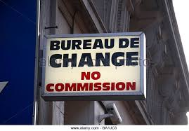 bureau de change op駻a sans commission bureau de change op駻a sans commission 28 images bureau de