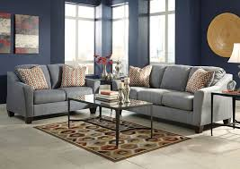 Home Decor Stores In San Diego Best 25 Ashley Home Furniture Store Ideas On Pinterest Ashley