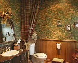 bathroom small bathroom tile ideas tile shower glazed ceramic