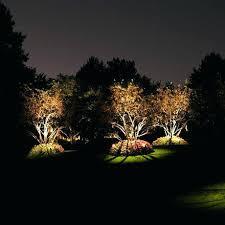 voltage landscape lighting kits decoration walmart led amazon low