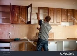 kitchen cabinets materials tag for painting kitchen soffits nanilumi kitchen decoration
