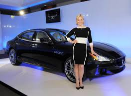 gold maserati quattroporte maserati quattroporte gmotors co uk latest car news spy