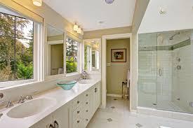 remodeling ideas bathroom remodel san antonio tx bathroom