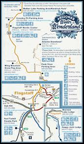 Flagstaff Arizona Map by Flagstaff Az Map Images Reverse Search