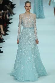 light blue wedding dresses best 25 light blue wedding dress ideas on light blue