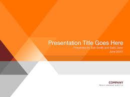 presentation ppt templates exol gbabogados co