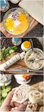 ups hours thanksgiving turkey ranch roll ups recipe the pinning mama