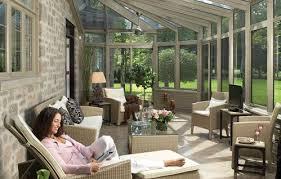 solarium sunroom looking solarium sunroom with furniture sets photography
