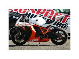 ktm 1190 rc8 r for sale used motorcycles on buysellsearch
