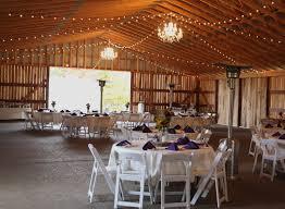 rustic wedding venues pa rustic wedding venues pa fresh laurel hideaway jones mills pa