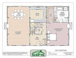 best floor plans for small homes house plan beautiful small house plans for empty nesters small