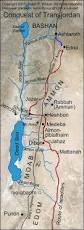 Map Of Montana Highways by Graphics And Maps Of The Exodus And Tabernacle Moses Bible Study