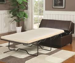 Folding Ottoman Bed Folding Ottoman Bed Image Loft Bed Design Ideal Folding