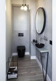 Examples Of Bathroom Designs 129 Best Tadelakt Bathroom Ideas Images On Pinterest Bathroom
