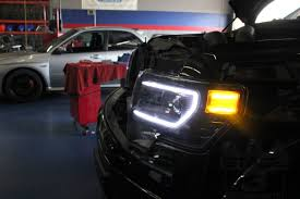 hid lights for classic cars install guide 2009 2014 f150 c style switchback bi xenon hid