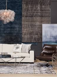 Home Decor Stores In Canada Custom Furniture And Luxury Home Furnishing Store In Toronto Elte