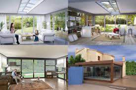 vitrage toiture veranda installation de vérandas à montpellier et saint jean de védas