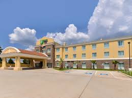 holiday inn express u0026 suites houston nw tomball area hotel by ihg