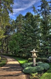 What Time Does The Botanical Gardens Close by University Of Alberta Botanic Garden Wikipedia