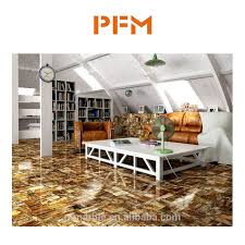 petrified wood petrified wood suppliers and manufacturers at