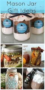 51 christmas gift in a jar ideas christmas gifts handmade