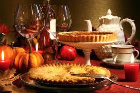 thanksgiving jpegs dinner clipart pixels 400 x 150