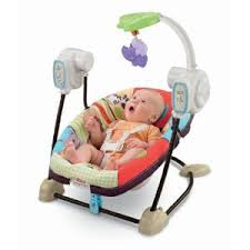 Bright Starts Comfort And Harmony Swing Bright Starts Comfort U0026 Harmony Vs Fisher Price Space Saver Swing