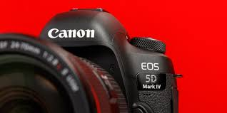 striding forth canon eos 5d mark iv review digital photography