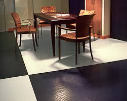 psl flooring commercial and contract flooring