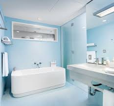 boutique bathroom ideas photos boutique hotels kimber modern