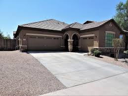 garage doors gilbert az 2969 e isaiah avenue gilbert az 85298 julie thompson