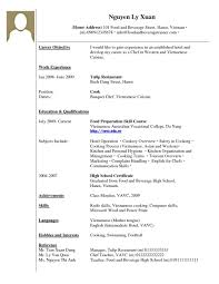 Resume Format Pdf For Experienced Teachers by Resume Page Numbers On Resume Example Example Of College Resume