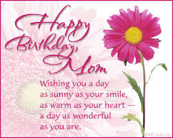 card invitation design ideas birthday cards for mom elegan and