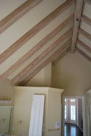 13 best ceilings images on pinterest wood plank ceiling wood