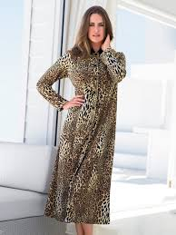 robe de chambre en velours avis robe de chambre longue femme 130 cm test de 2018