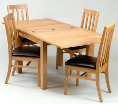 expandable dining table set expanding dining table set simple design extendable decoration small